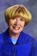 Janet Kloes, NCBTMB