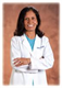 Archna Chaudhary, MD