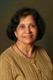 Shanti Seker, MD