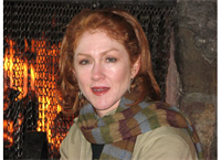 Denise Cazes, M.S., LWMC