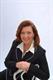 Amanda Holland, Owner Chiropractor