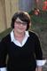 Amanda Parrish, MSW, PLCSW