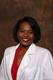Dr. Carine Chery, D.C.