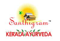 Santhigram Ayurvedic Wellness Spa