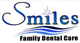 Jamie Williams, DDS