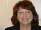Kathleen (Kathi) R. Madison, LPC, CRC