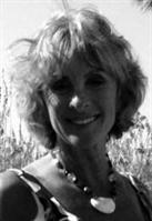 Sandra Hales, LMBT