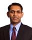 Tariq Mahmood, MD