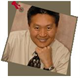 Peter Cha, MD