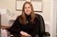 Briana Brugner, MD