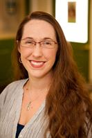Sarah Yount, MD