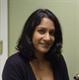 Archana Chander, MD