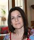 Felicia Gaines Sachs, Massage Therapist