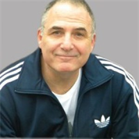 Mark Darco, Personal Trainer