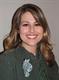 Allison Dougherty, MA, LPC, NCC