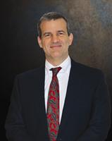 Christopher Baldwin