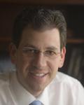 Jason Cohen, MD