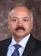 Surajit Majumdar, MD