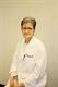 Ruth Ann Nevils, MD