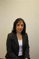 Christiane Zoghbi, MD