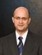 Syed Zahoor, MD