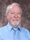 Ken Lyman, FNP