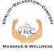VRC Massage & Wellness