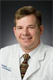 Dr Russell Otto, MD