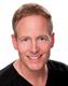 Henry Dixon, LMBT - Director of Massage Services