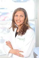 Farhana Khan, MD
