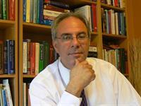 David O. Saenz, PhD, EdM, LLC