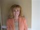 Patricia Morris, RD, CDE, LDN