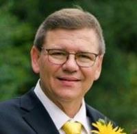 Jeffrey Patterson, OD