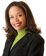 Tracey Marks, MD
