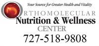 Lisa Lindsey, Registered Dietitian/Nutritionist