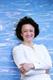Yelena Weiss, LMT, LLCC