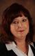 Kathy Kerr, L.Ac., AOBTA