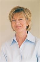 Betsy Thurston, RD, MPH