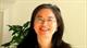 Yuchi Yang, MS, RD, CD