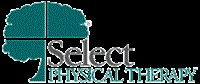 Select Physical Therapy - Palo Alto