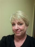 Kathy Mahaney, LMT
