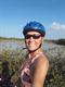 Sally Baughman, M.Ed., RD, LD