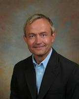 Paul Tortoriello, MD