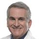 Neal Schutlz, Dr