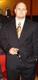 Shaun Jones, CSCS, CES, USAW L1SP