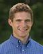 Aaron Douglas, MD
