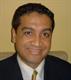 Shamir Khan, Ph.D.