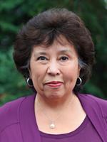 Cynthia Cates, L.Ac.