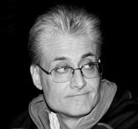 Joseph Holzmacher, Psychologist
