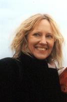 Pamela Miller, L.Ac., D.Hom., DAOM, NCCAOM
